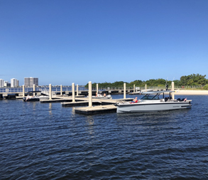 choose-to-cruise-waterway-in-Boca-Raton