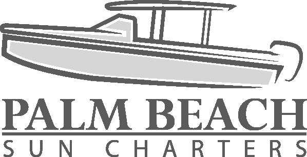 Palm Beach Sun Charters