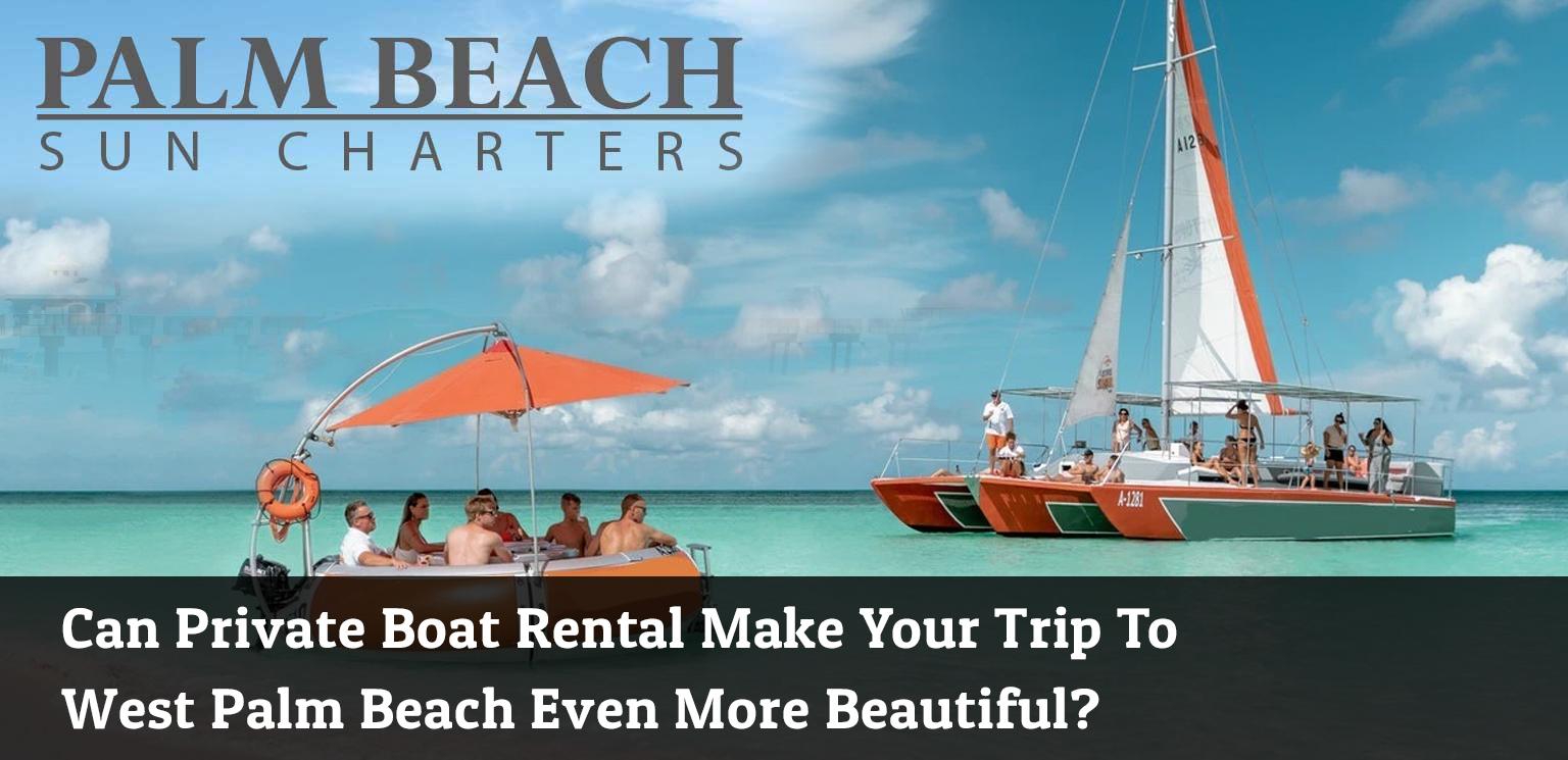 private-boat-rental-charter-Palm-Beach