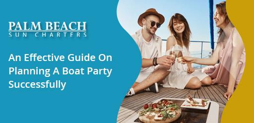 A-West-Palm-Beach-dinner-cruise