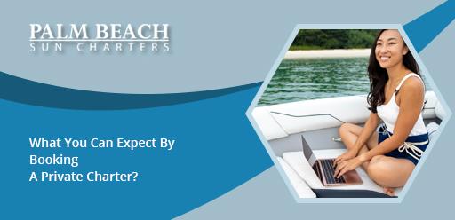 the-Tequesta-Sandbar-boat-rental-charter