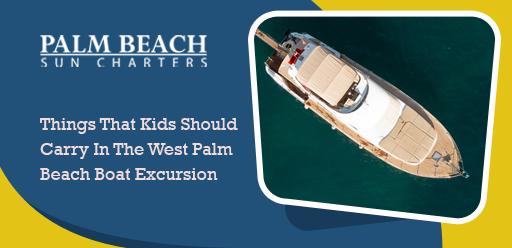 West-Palm-Beach-Boat-Excursion