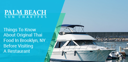 Enjoy-The-Perfect-Summer-Vacation-With-Private-Boat-Rental-Charter-Palm-Beach