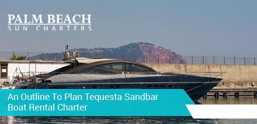 Tequesta-Sandbar-Boat-Rental-Charter