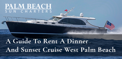 Sunset-Cruise-West-Palm-Beach