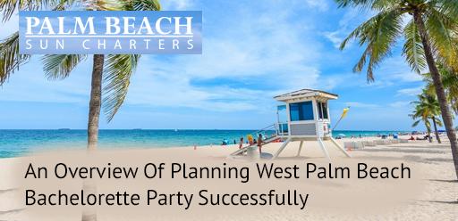 West-Palm-Beach-bachelorette-party